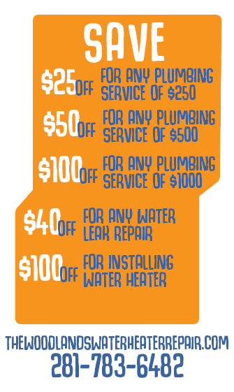 https://thewoodlandswaterheaterrepair.com/tankless-water-heater-installation/discount-plumbing-coupon.jpg